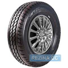 Купить Всесезонная шина POWERTRAC VANTOUR 215/70R15C 109/107R