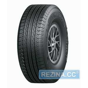 Купить Летняя шина POWERTRAC City Rover 235/55R18 104H