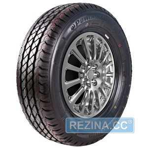 Купить Летняя шина POWERTRAC VANTOUR 235/65R16C 115/113R