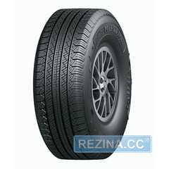 Купить Летняя шина POWERTRAC City Rover 265/60R18 110H