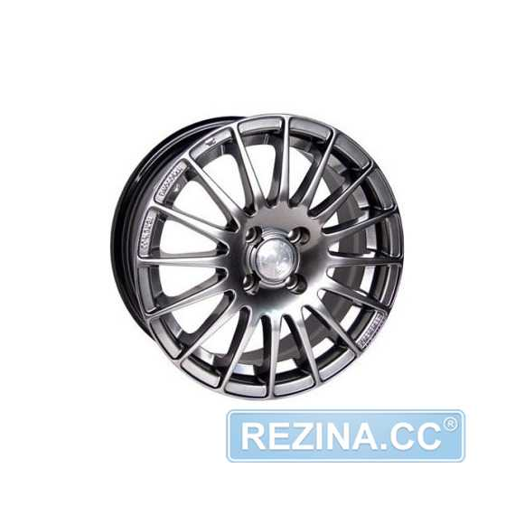 RW (RACING WHEELS) H-305 HPT - rezina.cc