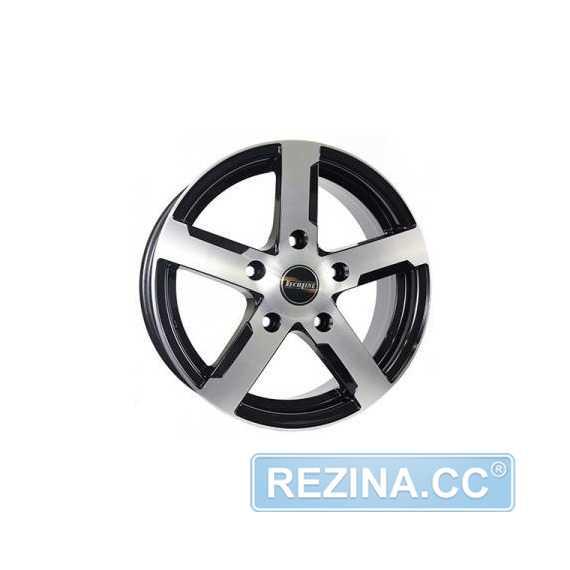 TECHLINE TL-618 BD - rezina.cc