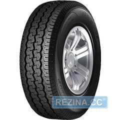 Купить Летняя шина DUNLOP SP LT-11 195/-R14C 106/104S