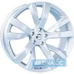 Легковой диск REPLICA A-R523 S - rezina.cc