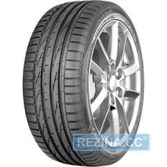 Купить Летняя шина NOKIAN Hakka Blue 2 285/60R18 116V