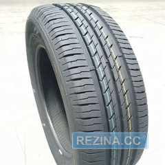 Купить Летняя шина TOSSO FORMULA-RV 175/70R13 82S