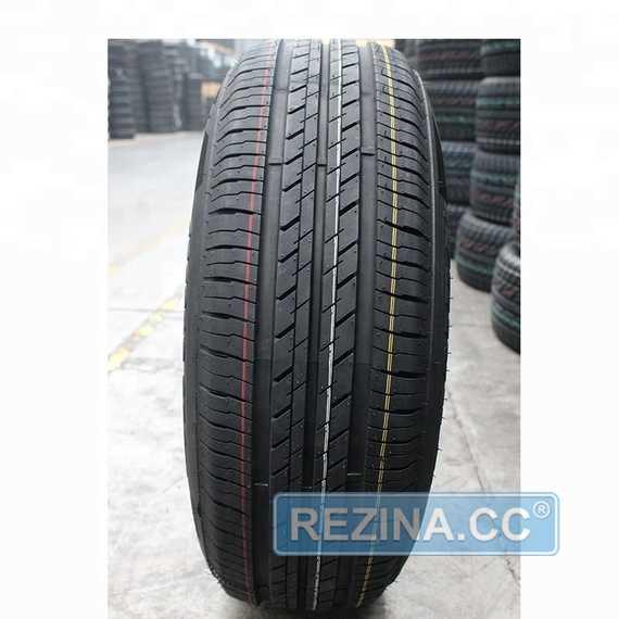 Купить Летняя шина TOSSO FORMULA-RV 185/60R14 82H