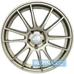 Купить Легковой диск JT 8003 YO1X R18 W8 PCD5x114.3 ET38 DIA73.1
