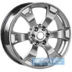 Легковой диск REPLICA A-KI24 HB - rezina.cc