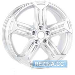 Легковой диск REPLICA JT-1192 S - rezina.cc