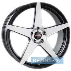 Купить Легковой диск REPLICA JH 1282 BMF R20 W10.5 PCD5x112 ET42 DIA66.6