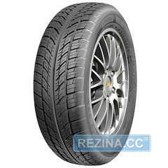 Купить Летняя шина ORIUM Touring 301 165/65R14 79T