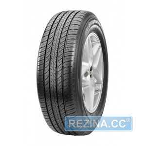 Купить Летняя шина MAXXIS MP-15 Pragmatra 225/55R18 98V