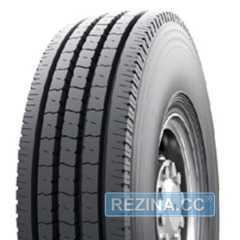 Купить Грузовая шина TOSSO BS230R (рулевая) 295/80R22.5 152/148M