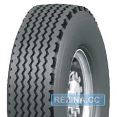 Грузовая шина TOSSO BS835T - rezina.cc