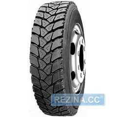 Купить Грузовая шина TAITONG HS203 (ведущая) 315/80R22.5 157/153L