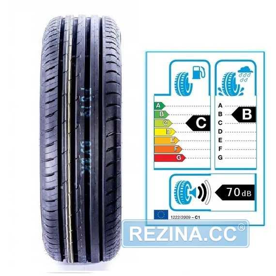Купить Летняя шина TOYO Proxes CF2 225/45R17 91W