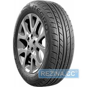 Купить Летняя шина ROSAVA ITEGRO 205/55R16 86H