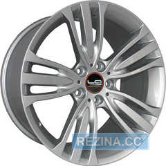 Купить Легковой диск REPLICA LegeArtis B150 S R19 W9 PCD5x120 ET48 DIA74.1