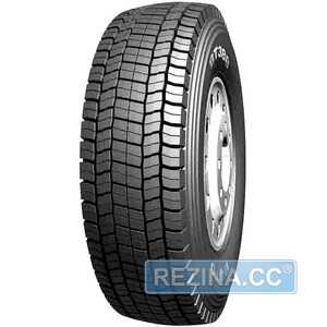 Купить Грузовая шина BOTO BT388N (ведущая) 295/80R22.5 152/149M
