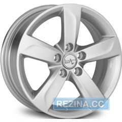 REPLICA VV138 S LegeArtis - rezina.cc