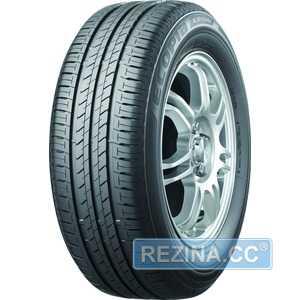 Купить Летняя шина BRIDGESTONE Ecopia EP150 205/70R16 97H