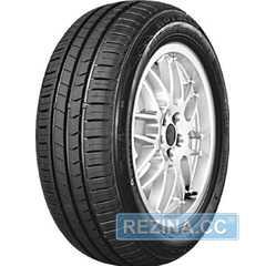 Купить Летняя шина ROTALLA SETULA E-PACE RH02 195/65R15 91H