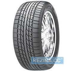 Купить Всесезонная шина HANKOOK Ventus AS RH07 275/55R19 111H
