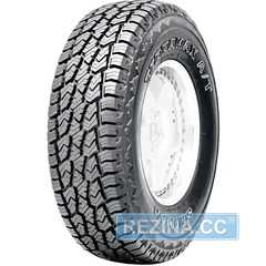 Купить Всесезонная шина SAILUN Terramax A/T 265/70R18 124R