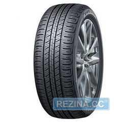Купить Всесезонная шина FALKEN Ziex CT50 A/S 255/50R20 109T