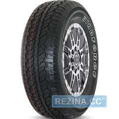 Купить Зимняя шина WINDFORCE CatchSnow 265/70R17 115T