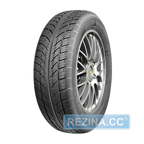 Летняя шина ORIUM Touring 301 - rezina.cc