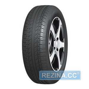 Купить ROVELO RHP780P 195/65R15 95T