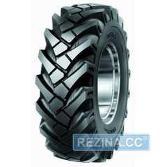Купить Грузовая шина MITAS TR-03 (ведущая) 11.5/80R15.3 139/126A8 14PR