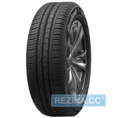 Купить Летняя шина CORDIANT Comfort 2 205/55R16 94V