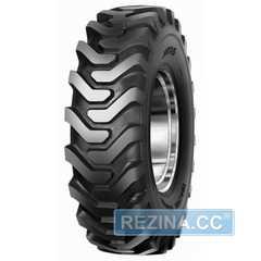 Купить Индустриальная шина MITAS TG-02 (универсальная) 14.00-24 153A8 16PR