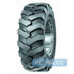 Купить Индустриальная шина MITAS EM-20 (для погрузчиков) 15.5-25 149B 12PR