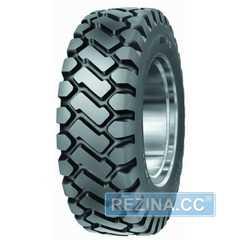 Купить Индустриальная шина MITAS EM-60 (универсальная) 15.5-25 149B 12PR