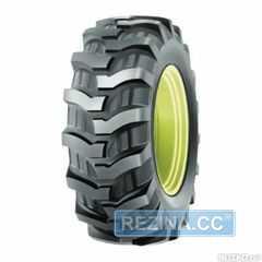 Купить Индустриальная шина MITAS TI-04 (для погрузчиков) 16.9-24 149A8 12PR