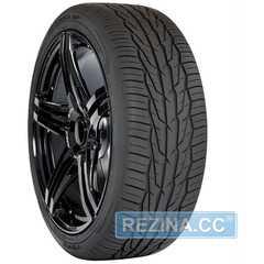 Купить Всесезонная шина TOYO Extensa HP2 255/35R20 97W