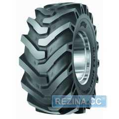 Индустриальная шина MITAS MPT-06 - rezina.cc