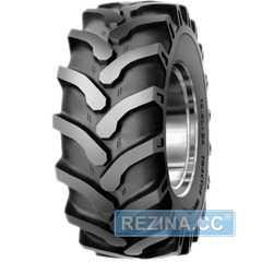 Купить Индустриальная шина MITAS GRIP-n-RIDE (для погрузчиков) 19.5-24 151A8 12PR