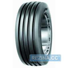 Индустриальная шина MITAS IM-10 - rezina.cc