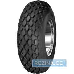 Купить Индустриальная шина MITAS UK-10 23.1-26 162A8 12PR