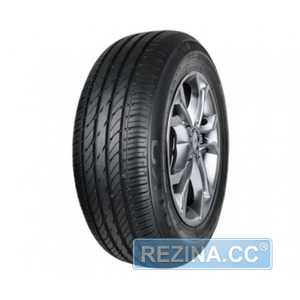 Купить Летняя шина Tatko EcoComfort 225/55R17 101W
