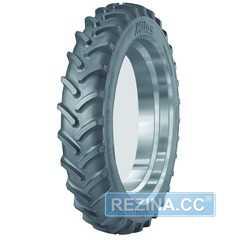 Купить Сельхоз шина MITAS AC90 (ведущая) 270/95R48 144A8/141B