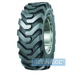 Купить Индустриальная шина MITAS TR 09 (универсальная) 320/80-18 138A8 12PR