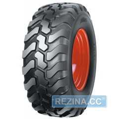 Купить Индустриальная шина MITAS EM-01 (для погрузчиков) 365/70R18 135B