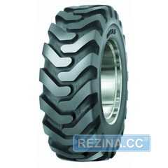 Купить Индустриальная шина MITAS TR 09 (универсальная) 400/75-20 150A8 14PR