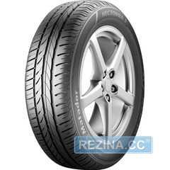 Купить Летняя шина MATADOR MP 47 Hectorra 3 195/55R16 91V
